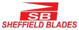 Sheffield blades