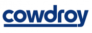 cowdroy-logo