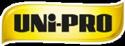 unipro-logo