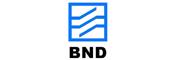 BND Logo New