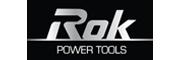 Rok Logo New